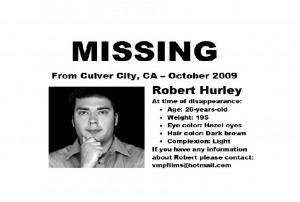 Robert-Missing-Poster_smallWP version