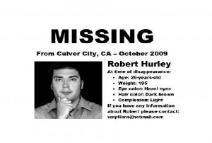Robert-Missing-Poster_smallWP version