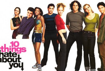 10thingsihateaboutyou-poster1