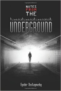 Notes From The Underground-b.cover