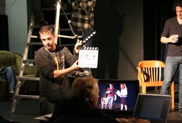 Scene 37-