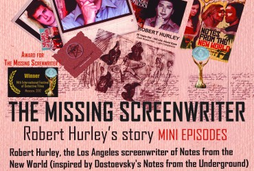 FLYER-Missing Screenwriter-1.2014
