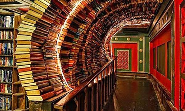 Books---1