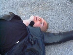 Dima-Boris --dead