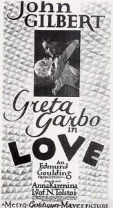 220px-Love_(1927_film)