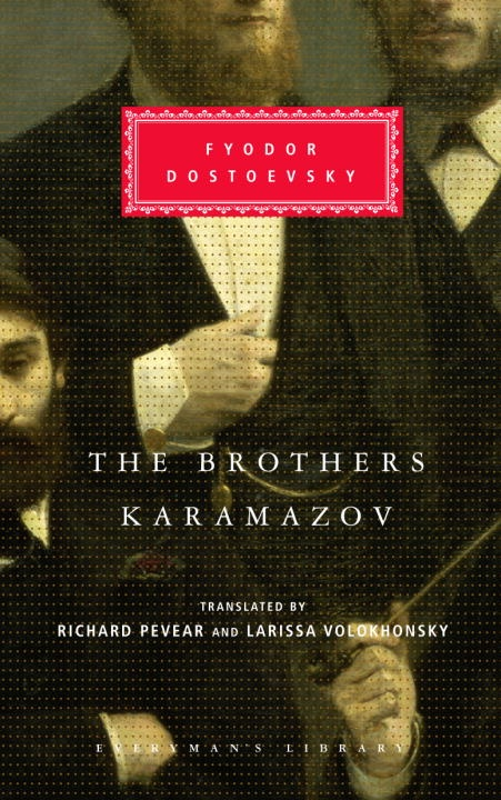 a comparison between crime and punishment and notes from the underground Amazoncom: dostoevsky's greatest characters: a new approach to notes from  the underground, crime and punishment, and the brothers karamozov.
