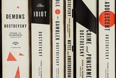 Dost. Books
