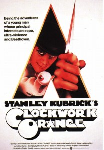 clockwork-orange-poster