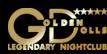 logo-golend girl