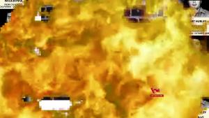 Explosion-Ngoma-1