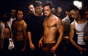 Fight club-picture