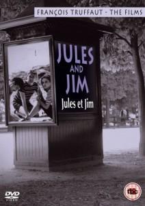 Jules & Jim-2