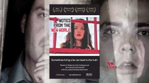 Robert- poster-2