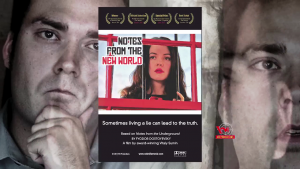 Robert- poster-3