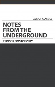 notes-from-underground-Cover
