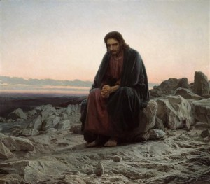 christ-in-the-wilderness-1872.jpg!Blog