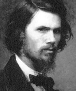notdostoyevski