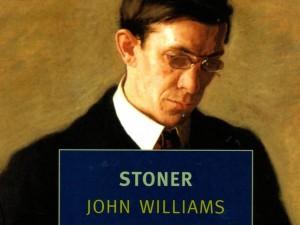 stoner-1240x930