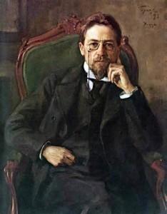 anton-chekhov2