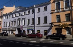 Dom-Rogozhina-na-Gorokhovoy-2