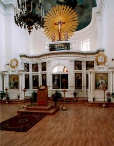 Pavlovsk_1900-e_Eglise M.M.-2