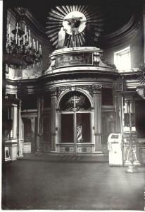 Pavlovsk_1900-e_Eglise M.M.-3