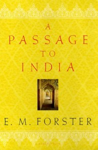 a-passage-to-india-cover