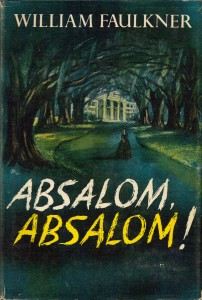 absalom-absalom