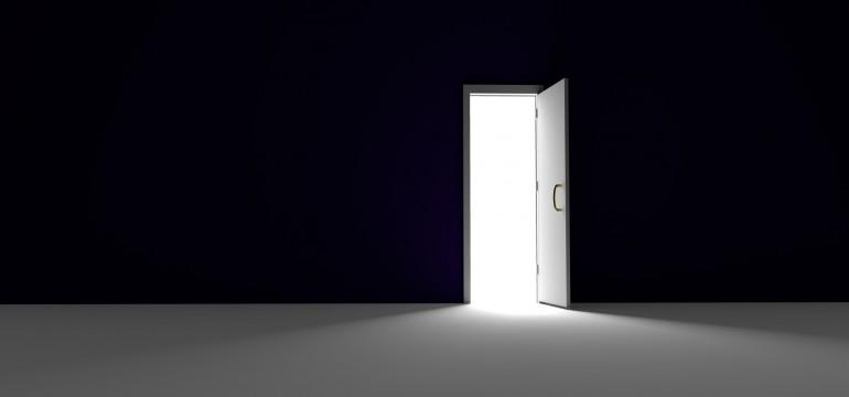 o-door-opening-facebook