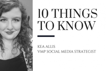 10-things-to-know-a
