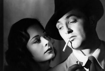 The Top Film Noir Links on the Net
