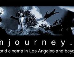 filmjourney_header2