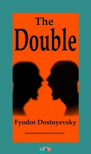 The Double--