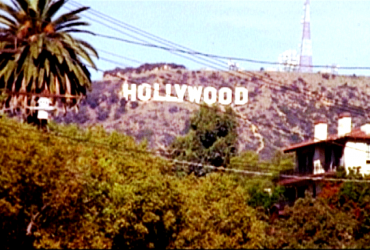 Hollywood Sign-Finale-Shades-1