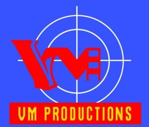 VM-FILMS-LOGO-1