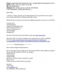 Cyber Attack - E-mails-6.2017--1