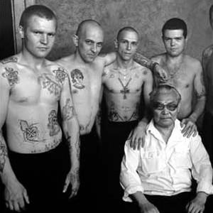 russian-mafia