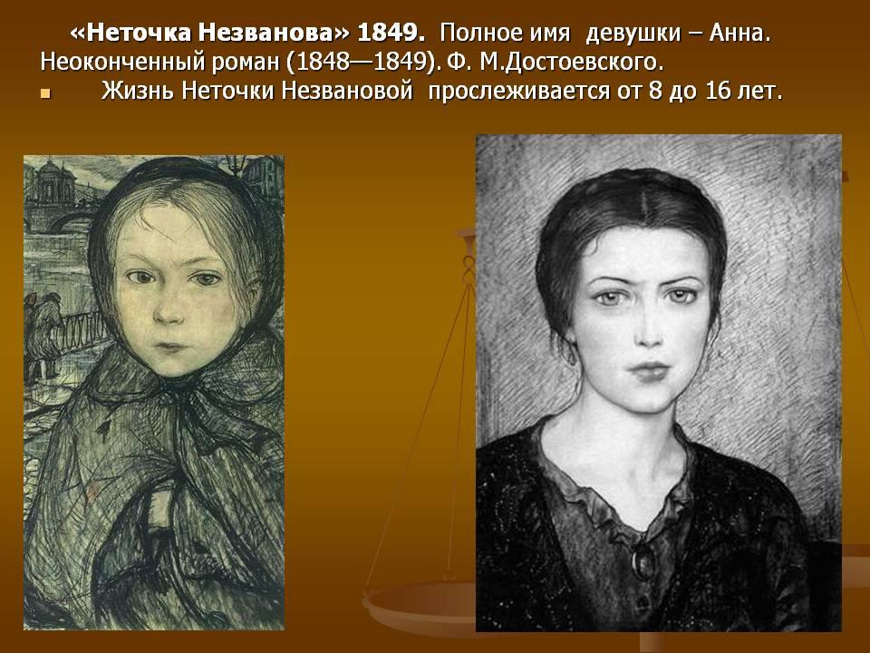 More Russian Classics: 5 Reasons to read Netochka Nezvanova - Dostoyevsky Reimagined: Blogs
