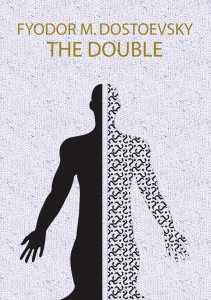 the_double_by_dostoevsky_by_goran_vejanoski-d4ep1hx