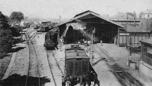 BLOG il-y-150-ans-en-1862-larrivee-du-train-en-gare