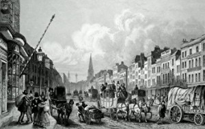 Whitechapel 1862