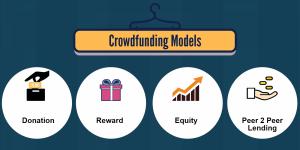 funding-models