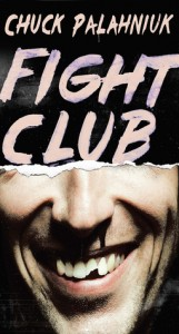 Fight Club-1
