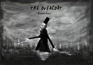The-Overcoat-Book-Nicoli-Gogol-