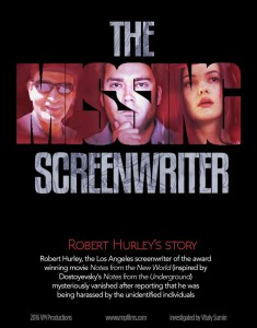 black,white,red-the missing screenwriter-mi