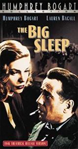 Big Sleep -2