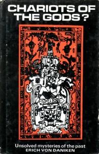 chariotsofthegods1968