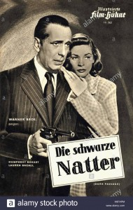 dark-passage-german-movie-poster-H6FAPM