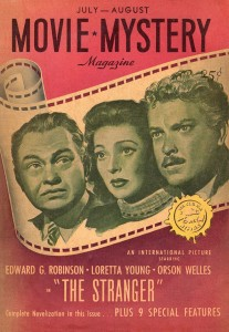 Movie-Mystery-Magazine-July-1946