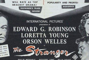 the-stranger-1946-orson-welles-poster-feat-640x372
